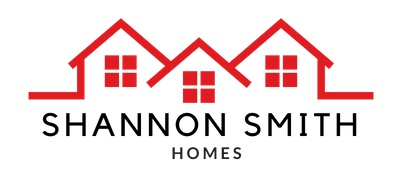 Shannon Smith Homes