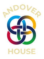 Andover House