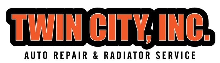 TWIN CITY, INC.