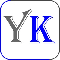 YK ENGINEERING PRO, INC.