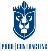 Pride Contracting, Inc.