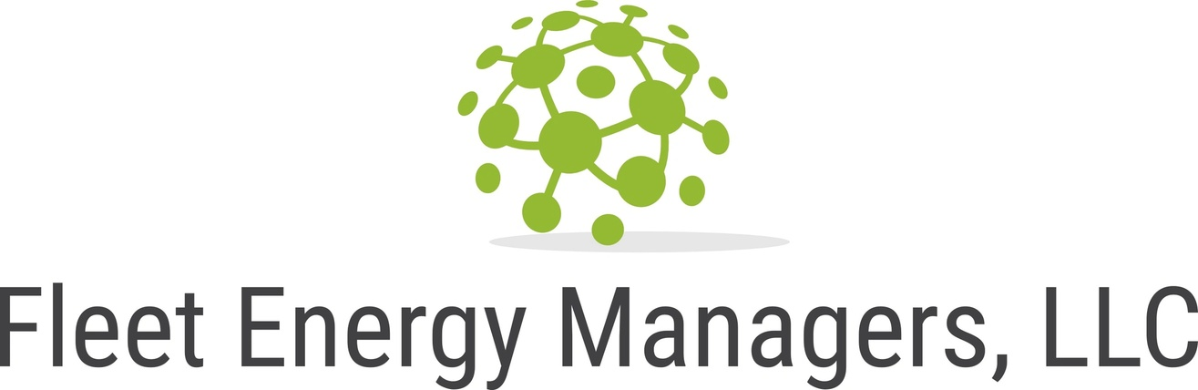 Fleet Energy Managers, LLC