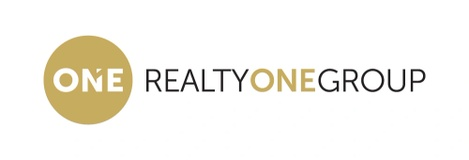 Vista @ Realty One Group