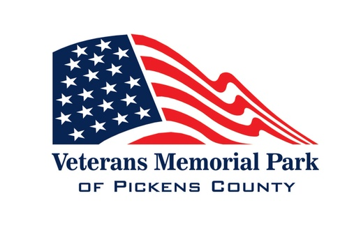 Pickens County Veterans Memorial