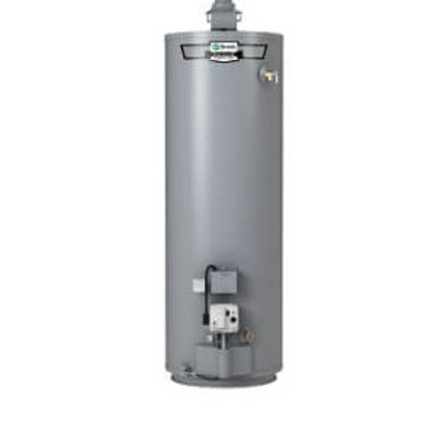 Hot Water Heater,  A.O. Smith Hot Water Heater Repaired Adelphi, MD Hot Water