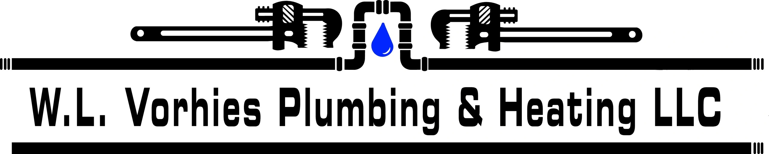 W.L. Vorhies Plumbing and Heating
