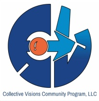 Collective Visions Community Program,LLC