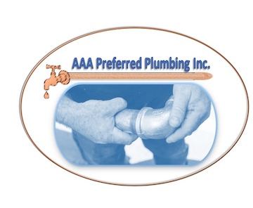 AAA Preferred Plumbing Inc