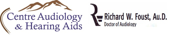 Centre Audiology and Hearing Aids