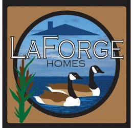 LaForge Homes and Construction