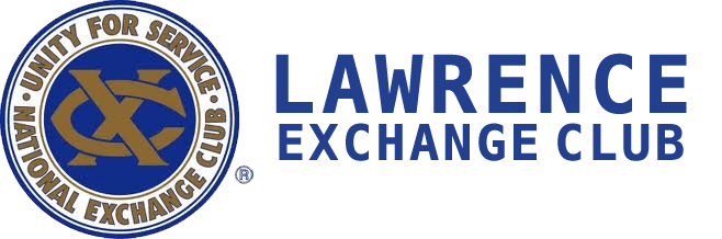 lawrenceexchangeclub.us