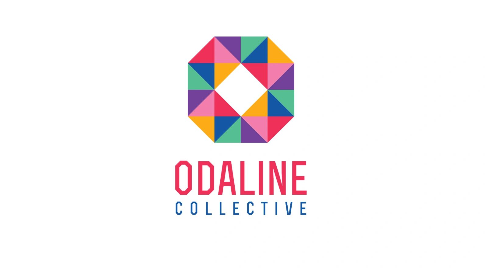 ODALINE - transforming your marketing at the intersection of data and content
