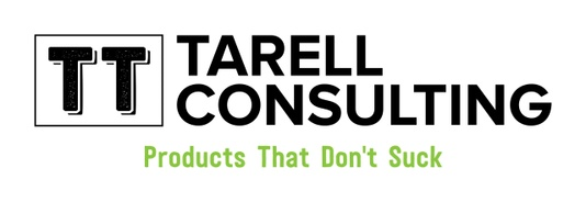 Tarell Consulting