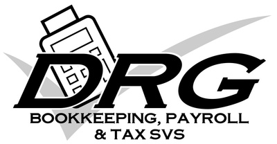 DRG Bookkeeping,Payroll & Tax Services