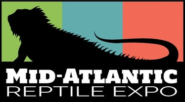 Mid-Atlantic Reptile Expo