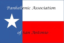 Panhellenic Association of San Antonio