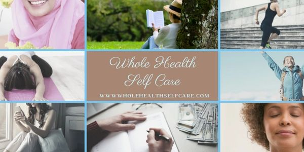 Transformational Whole Health Coaching That Takes An Integrative, Integrated, and Holistic Approach