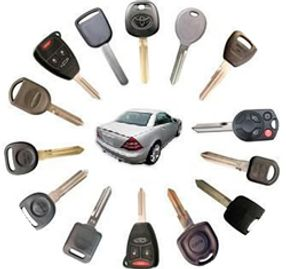 Locksmith ignition Pompano Beach