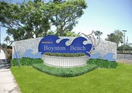 Locksmith Boynton Beach