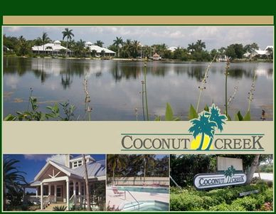 Coconut Creek Locksmith