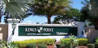 Kings Point Locksmith