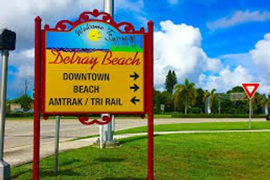 Delray Beach Locksmith