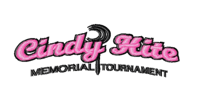 Cindy Hite Memorial Golf Tournament