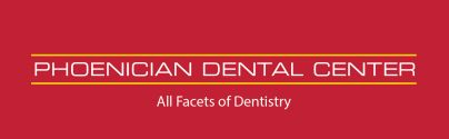 PHOENICIAN DENTAL CENTER
