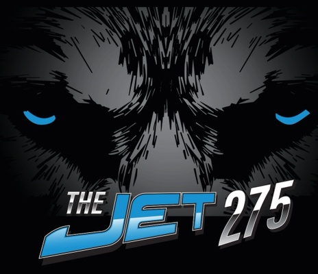 thejet275