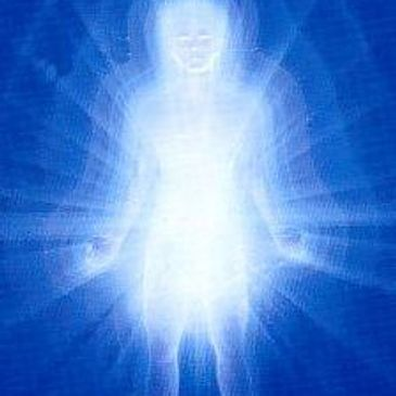energy healing service dna activation