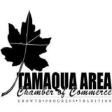 Tamaqua Area Chamber of Commerce