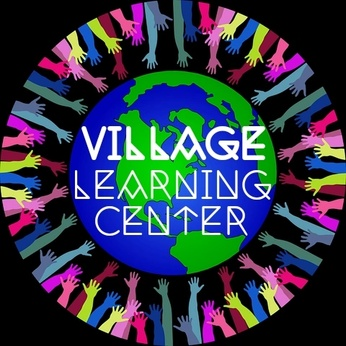 The Village Learning Center