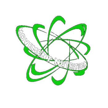 Movement-Nutrition