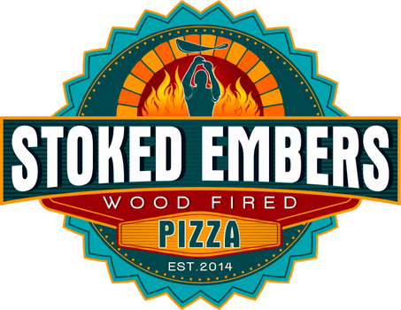 Stoked Embers Wood Fired Pizza Ltd.