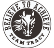 Believe To Achieve/Tracy Morris Rodeo Coach