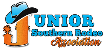 Junior Southern Rodeo Association