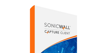 SonicWall Endpoint Protection