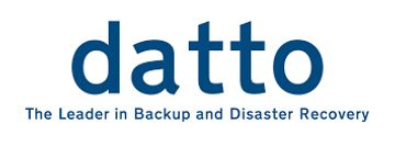 datto backup and disaster recovery