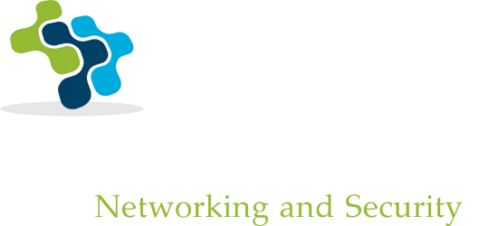 Incaption, Inc.