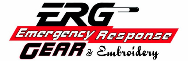 Emergency Response Gear & Embroidery LLC