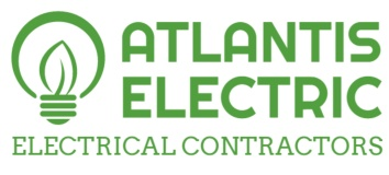 ATLANTIS ELECTRIC LIMITED