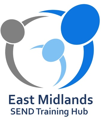 East Midlands SEND Training Hub