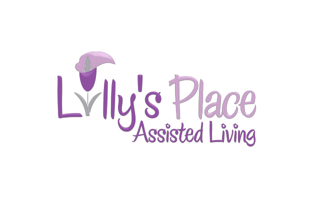 Lilly's Assisted Living