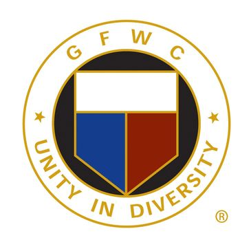 GFWC is the General Federation of Women's Clubs.