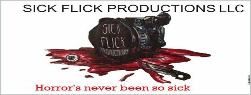 Sick Flick Productions