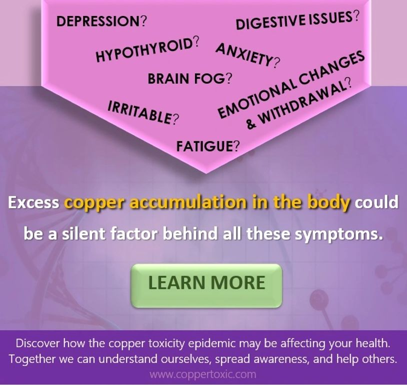 www.coppertoxic.com