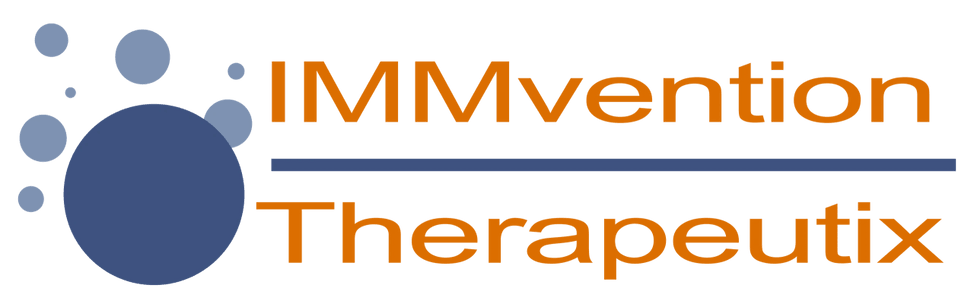 IMMvention Therapeutix, Inc.