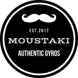 Moustaki Gyro