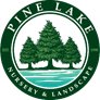 Pine Lake Nursery & Landscape Inc