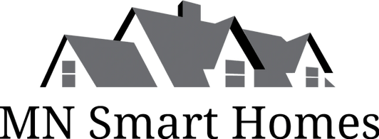 MN Smart Homes